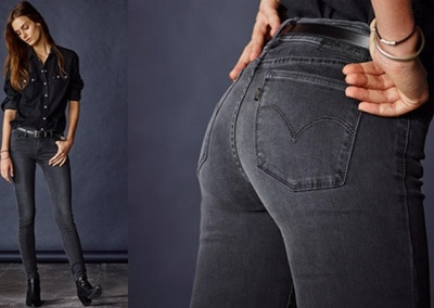 boutique levis a pau brooklyn mode