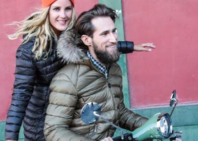 jott mode homme et femme pau lifestyle