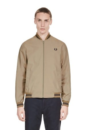 Fred-perry-by-brooklyn-mode-pau-J1305_485_1