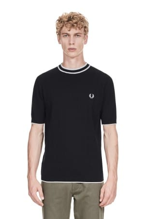 Fred-perry-by-brooklyn-mode-pau-K1300_608_1