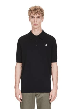Fred-perry-by-brooklyn-mode-pau-K1303_797_1