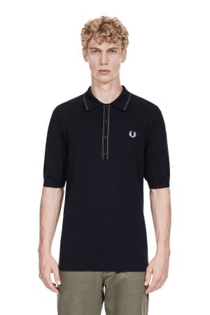 Fred-perry-by-brooklyn-mode-pau-K4148_662_1
