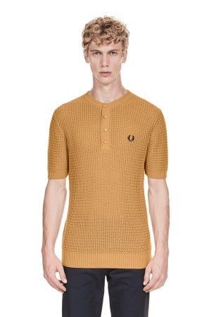 Fred-perry-by-brooklyn-mode-pau-K4149_C21_1