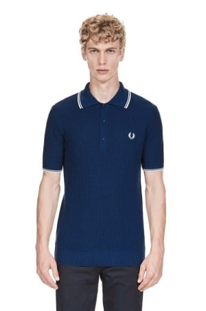 Fred-perry-by-brooklyn-mode-pau-K8118_143_1