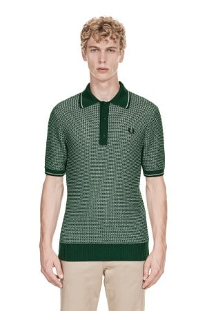 Fred-perry-by-brooklyn-mode-pau-K9302_145_1