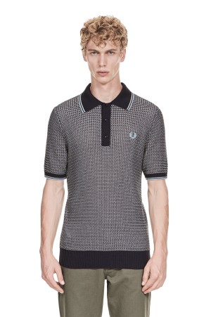 Fred-perry-by-brooklyn-mode-pau-K9302_608_1
