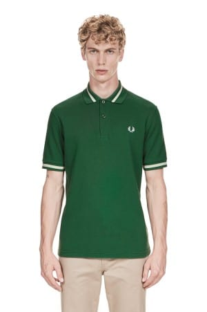 Fred-perry-by-brooklyn-mode-pau-M2_145_1
