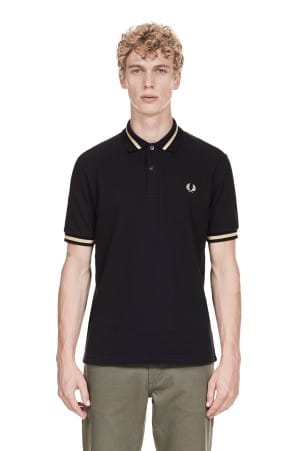 Fred-perry-by-brooklyn-mode-pau-M2_157_1