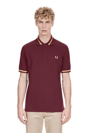 Fred-perry-by-brooklyn-mode-pau-M2_472_1