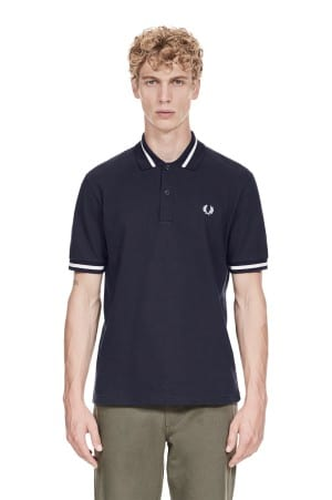 Fred-perry-by-brooklyn-mode-pau-M2_797_1