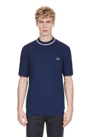 Fred-perry-by-brooklyn-mode-pau-M4127_143_1