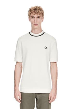 Fred-perry-by-brooklyn-mode-pau-M4127_752_1