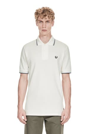 Fred-perry-by-brooklyn-mode-pau-M53_129_1