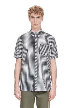 Fred-perry-by-brooklyn-mode-pau-M6177_608_1