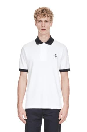 Fred-perry-by-brooklyn-mode-pau-M6_129_1