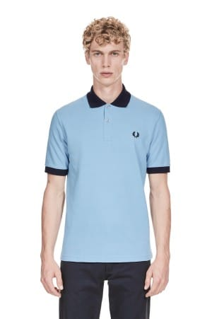 Fred-perry-by-brooklyn-mode-pau-M6_444_1