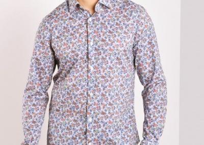 chemise-fleur-edenpark-pau