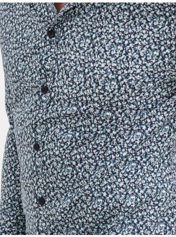 chemise-santo-letempsdescerises-pau