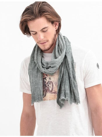 foulard-leo-letempsdescerises-pau