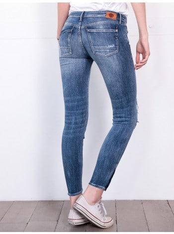le jean mode le temps des cerises à Pau