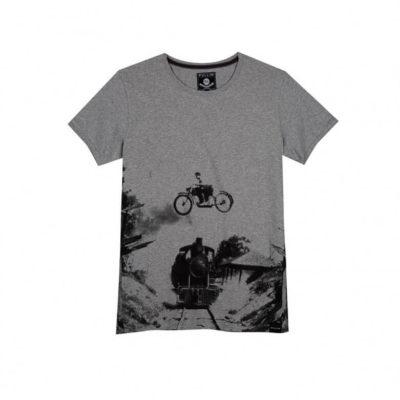 tee shirt de la marque Pull In chez Brooklyn Pau Best reseller