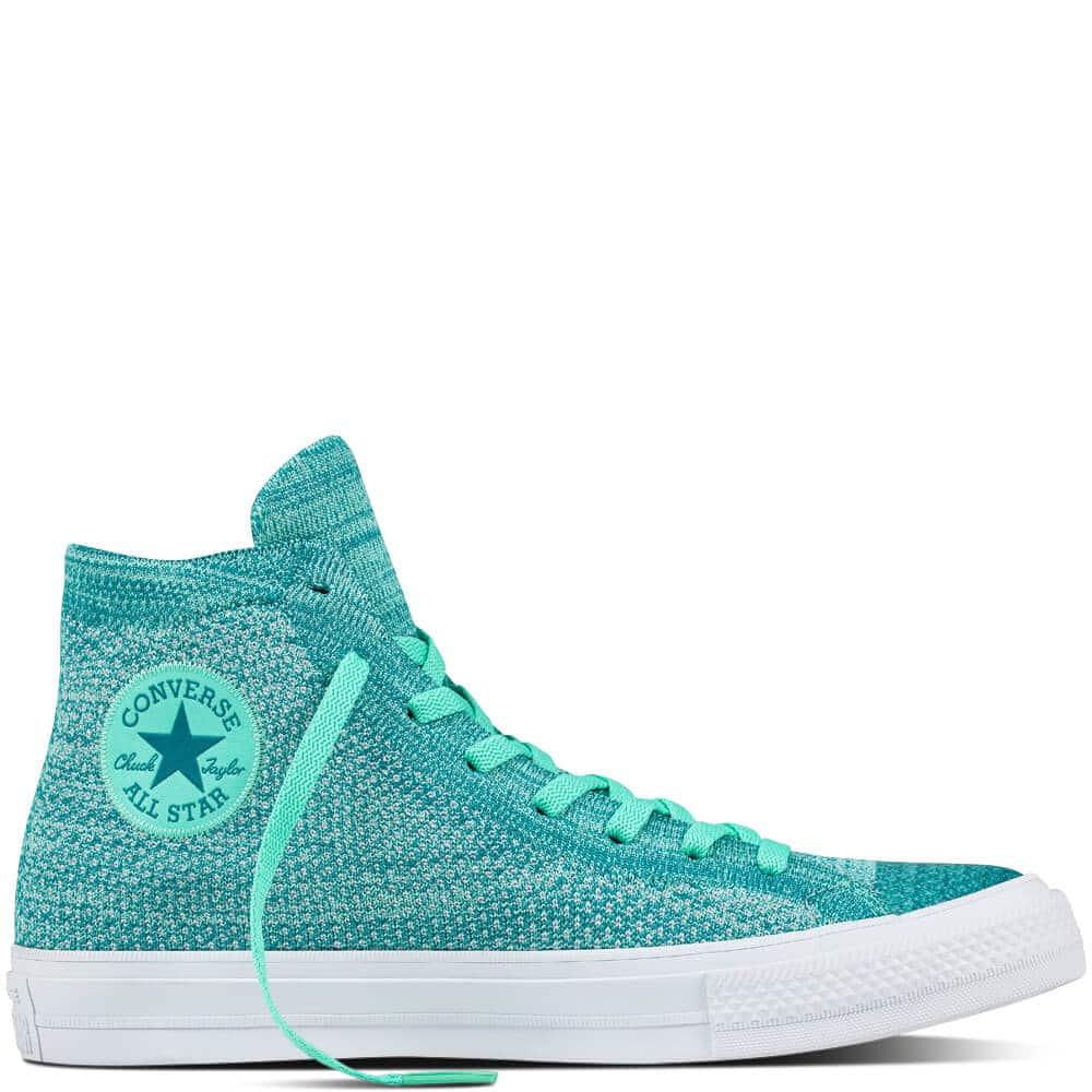 7a048125566 chaussure-homme-all-star-chuck-taylor-converse-pau.  chaussure-homme-all-star-chuck-taylor-converse-pau